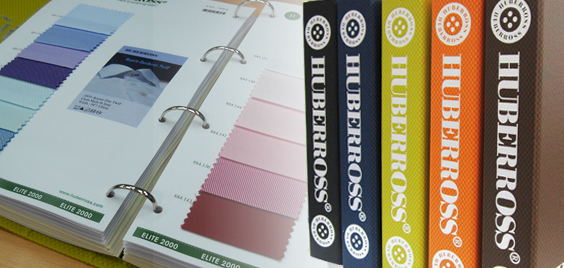 Sample Catalogue Banner